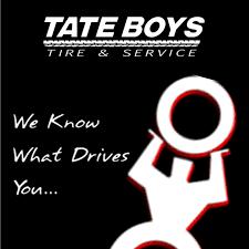 lexus repair tulsa ok tate boys tire u0026 service 13 reviews auto repair 11901 e 96th