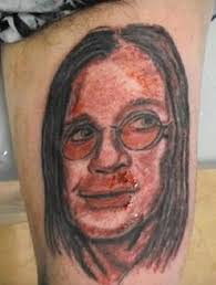 100 bad tattoos that will shock you kevin muldoon