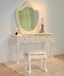 french dresser with mirror ikea antique french dressing mirror a