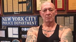 ralph friedman most decorated detective in nypd history recalls