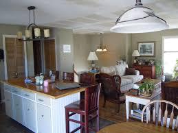 Split Level Kitchen Ideas 22 Best House Improvements Images On Pinterest Kitchen Ideas