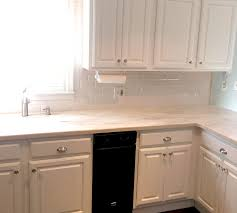 Dove White Kitchen Cabinets Maple Cabinets Sprayed In Pure White Tinted Lacquer Classic