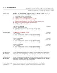 sample resume accomplishment statements best solutions of sample