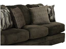 interesting armless sleeper sofa lovely cheap furniture ideas with