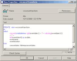 format date yyyymmdd sql converting invalid date formats using sql server 2000 dts