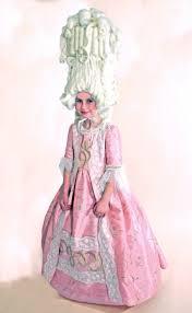 antoinette costume children s costumes burch