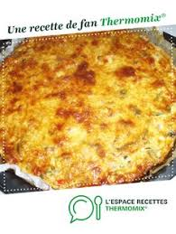 espace cuisine thermomix hélène baudois hbaudois on