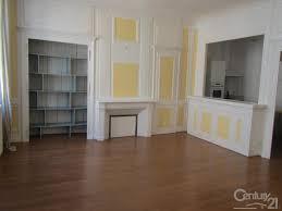 f3 combien de chambre appartement f3 3 pièces à louer limoges 87000 ref 48431