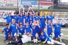 Real Bad Sobernheim Fußballturnier In Rheinböllen 2017 Disibod Realschule Plus Bad