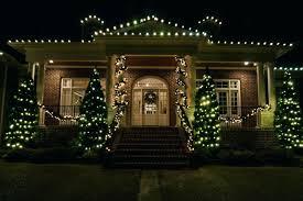 Tree Lights Landscape Tree Straps For Landscape Lighting Flyingangels Club