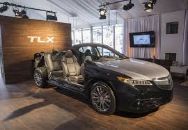 acura inside inside the acura studio at sundance film festival event marketer