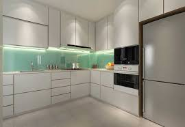 kitchen kitchen cabinets quality levels decoration ideas
