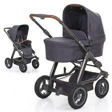 abc design turbo 6s zubeh r abc design kinderwagen zubehör ebay