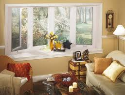 Bay Window Treatment Ideas by Kitchen Bay Window Decorating Ideas Bay Window Ideas Living Room