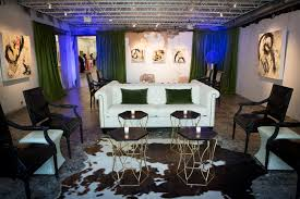 table rental atlanta best warehouse event space in atlanta