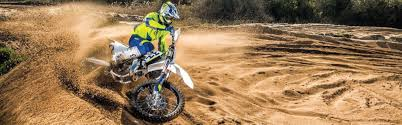 motocross bikes for sale uk dk off road kawasaki and husqvarna motorcross and enduro