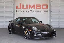 porsche 911 turbo s for sale porsche 911 turbo s ebay