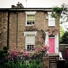 153 best the best front doors images on pinterest victorian