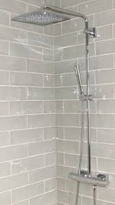 bathroom bathroom design ideas with grohe shower hose replacement