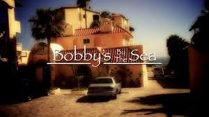 rosarito beach bobby u0027s by the sea youtube