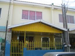 Mobile Haus Verkaufen Immobilien Cavite Zu Verkaufen Immobilien Verkaufsanzeigen