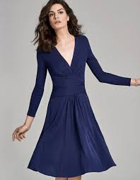 monsoon dresses you can now get kate middleton s blue engagement dress for less