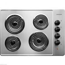 Thermador Induction Cooktops Induction Cooktops Ebay