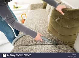 young woman vacuuming stock photos u0026 young woman vacuuming stock