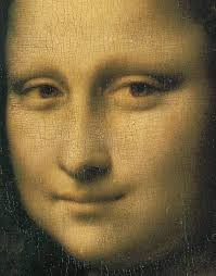 monalisa wallpapers high quality backgrounds of monalisa in most