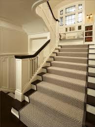 entry u0026 mudroom indoor stair treads carpet stair treads