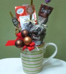 gift mugs with candy 58 best mug wrapping images on made gifts