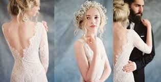 Wedding Dresses Leicester Claire Pettibone Wedding Dresses Leicester Noble U0026 Wright Atelier