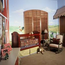 farm decoration ideas nursery mediterranean with kid bedroom ideas