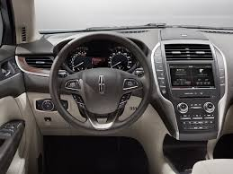 Lincoln Navigator 2015 Interior Lincoln Town Car 2015 Interior Wallpaper 1920x1080 37652