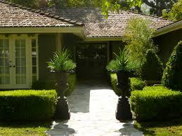 classical garden peter landscape design idolza