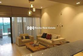 one bedroom apartment for sale in dubai 1 bedroom apartment for sale in binghatti apartments dubai