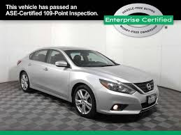 nissan altima 2016 us news used nissan altima for sale in san jose ca edmunds