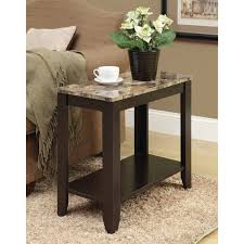 coffee table awesome small round coffee table cheap coffee