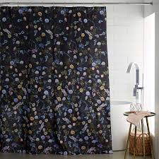 shower curtains canada online nujits com