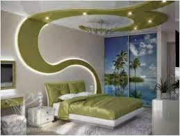 Pop Design For Bedroom Roof Collections Of Roof Pop Design Free Home Designs Photos Ideas