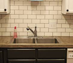 How To Install A Kitchen Sink Faucet How To Upgrade And Install Your Kitchen Faucet