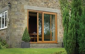 Patio Doors Wooden Doors Stunning Wood Patio Doors Inspiring Wood