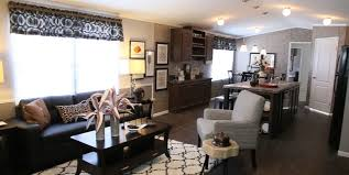 single wide mobile home interior single wide homes in tx palm harbor homes tx