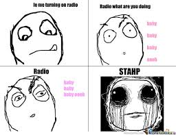 True Life Meme - sadist true story of my life t t by chucklee87 meme center