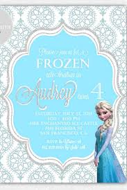 100 princess party ideas u2014birthday tips by a professional party