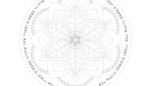passover coloring page 2 passover coloring pages archives haleluya soul