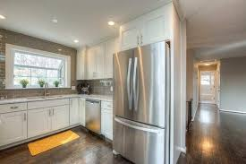 cliq kitchen cabinets reviews anyone used cliqstudios for cabinets