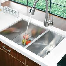 kitchen wonderful rv sink cover granite composite sinks vessel