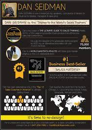 Best Resume Guru by Infographics Profile And Bios Archives Grafic Guru