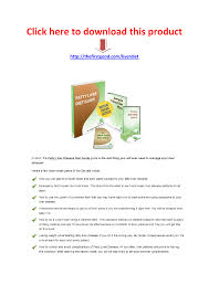 diet manual pdf south beach phase one meal plan